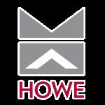 Howe Military Academy Lacrosse vs. Elkhart