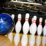 Individual Boys State Bowling Results