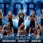 Girls Varsity Basketball beats Michigan Center 51 – 47