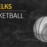 Boys Basketball Beats Elder, Advances To Elite 8