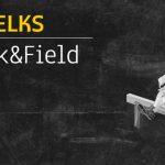 Varsity Boys and Girls Track Teams Dominate at 39th Elk Relays