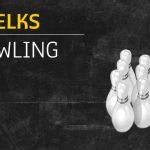 Boys Bowling Clinches GWOC Title
