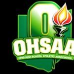 2013 OHSAA Fall Tournament Information