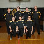Boys/Girls Varsity Bowling Shine at GWOC Post-Season Tourney