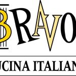 A Special Thank You to Bravo