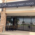 Piada Partners With CHS Athletics