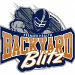 Reminder that Student Activity, Golden Elk, and Family Passes Are Not Valid for Premier Health Backyard Blitz