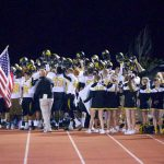 Presale Tickets Available for Football Game at Beavercreek