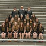 Girls Lacrosse Starts Tough Stretch by Falling at Mariemont