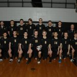 Boys Volleyball Wins Regional, Advances to State