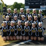 Competition Cheer Wins GWOC Central