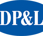 Sign Up to Save With DP&L at Friday Night's Game
