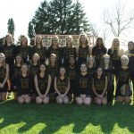 Girls Lacrosse Struggling Out of Gate