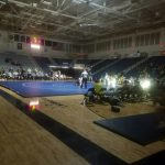 Wrestling Wins Battle of Far Hills for Sixth Consecutive Year