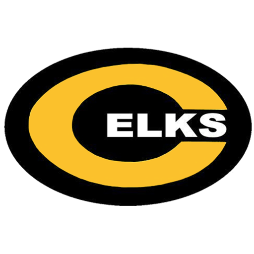 Elks Earn 2nd Place in Overall State All-Sports Power Rankings