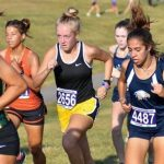 CGXC Brings the Heat at the Firebird Invite