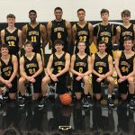 Boys Basketball Claims Outright GWOC American Division Title