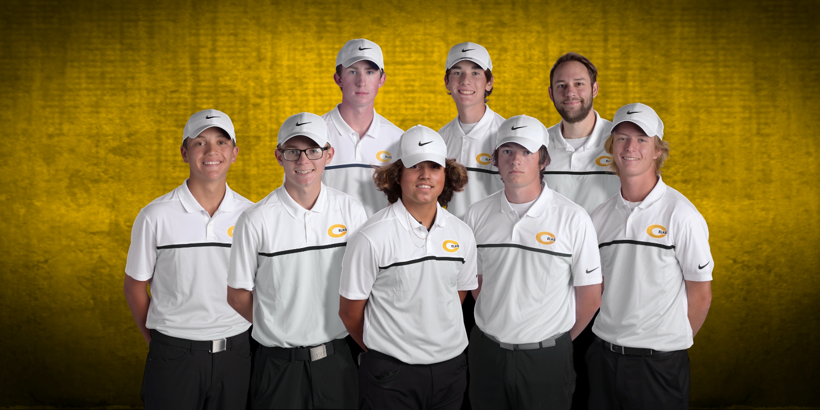 Boys Golf Continues To Dominate
