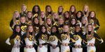 Game Day Cheer Excels In First Virtual Competition