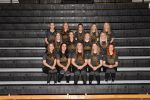 Softball Splits At Friday Night Lights, Now 4-2 On The Season