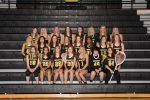 Girls Lacrosse Drops Game To Big Walnut