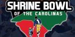 Bradley Washington Selected to 2020 Shrine Bowl
