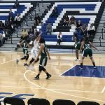 Youngker holds off Canyon View 39-15