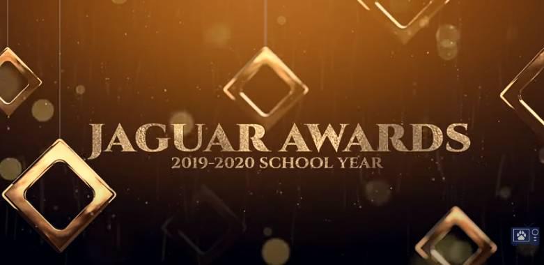 Jaguar Awards
