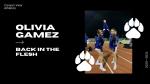 Olivia Gamez