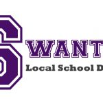 Welcome to Swanton Local School District's New Athletic Website!