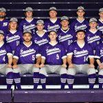 Varsity Baseball Season Opener -Saturday, March 23th