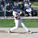 Boys Varsity Baseball beats Wauseon High School 6 – 5