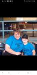 Highlighting Seniors – Haley Connolly