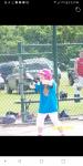 Highlighting 2020 Seniors – Haley Connolly