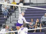Senior Highlights- Class of 2020 – Jessica Dohm