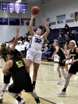 Senior Highlights – Grace Oakes – Class of 2020
