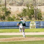 Baseball 8/7/18