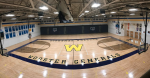 Girls Basketball Falls to Strongsville in Sectional Final
