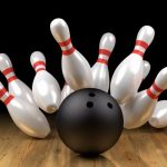 WHS Bowling Team Information