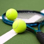 Girls Tennis Canceled