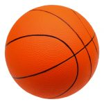 Update-Adaptive Basketball Practices begin November 8th