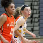 Wooster loses first home game to Massillon Washington