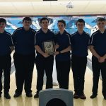 Wooster Generals wins the OCC Title