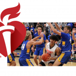DOUBLE DOWN ON HEART DISEASE WITH GENERALS BASKETBALL TUESDAY NIGHT