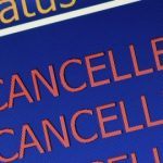 WOOSTER HIGH SCHOOL CANCELLATIONS