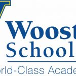 Current Wooster City Schools Cancellation Information