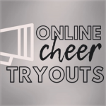 Cheerleading to Host Online Tryouts for the 2020-2021 Seasons