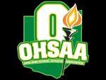 Boys Basketball OHSAA Tournament Information