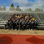 Soccer Volunteers