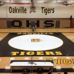 Tiger Wrestling Unrolls Brand New Mat in Season Opener vs. Parkway South